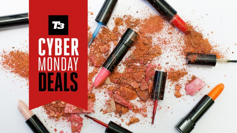 Cyber Monday and Black Friday beauty sales and best beauty deals