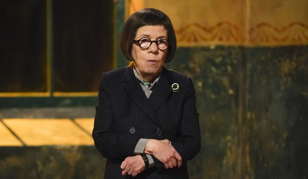 ncis los angeles linda hunt hetty lange cbs