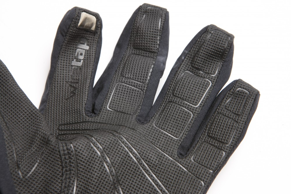 Winterhandschuh Handgriff Touchscreen besten Winter Fahrradhandschuhe
