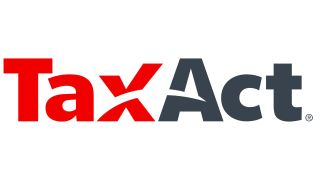 TaxAct Review