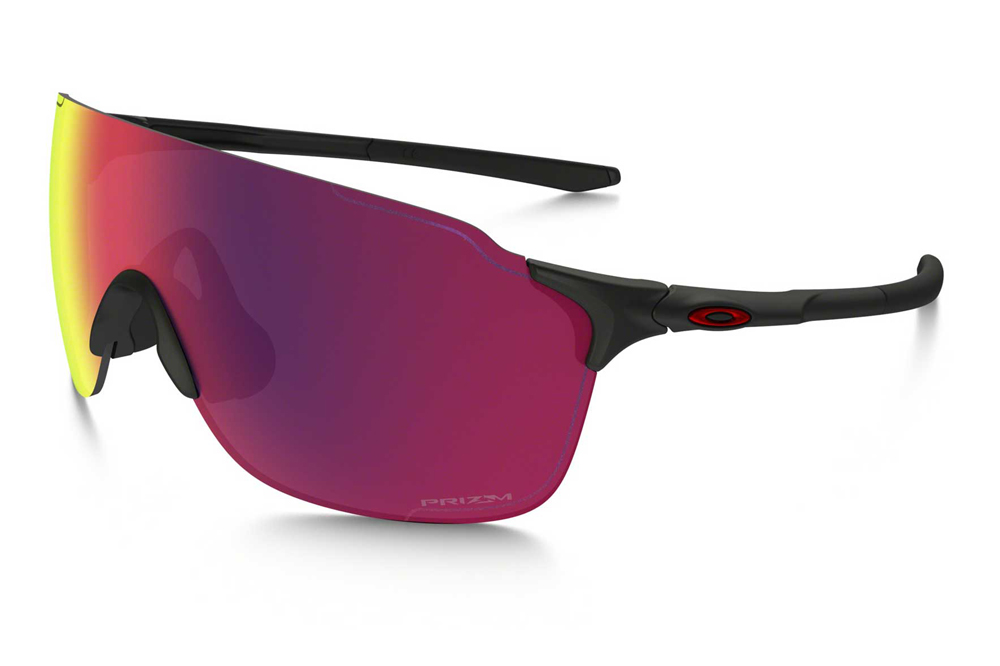 98db6fbc02 Black Friday deal  up to 50 per cent off Oakley at Evans Cycles ...