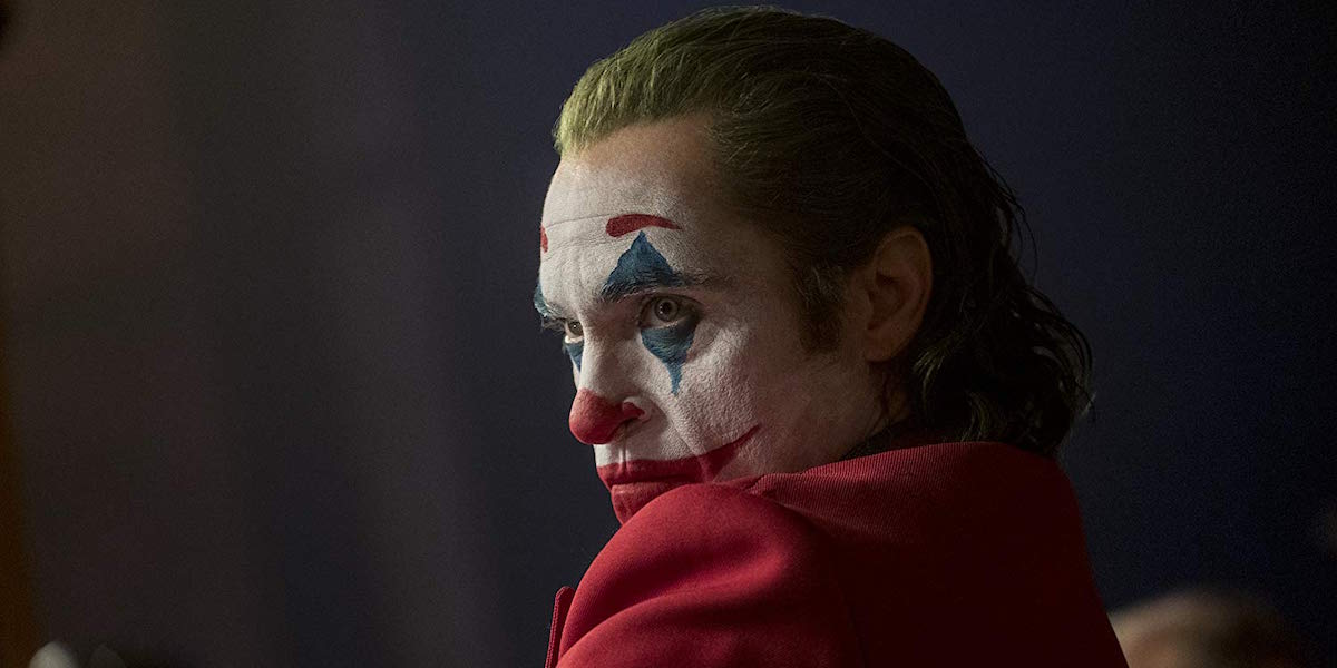 Wait, The Joker Todd Phillips Sequel News May Not Be A Thing After All?