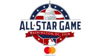 mlb all-star game live stream