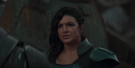 After Disney Fired Gina Carano From The Mandalorian, She's Gotten Even More Popular On Social Media