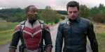 Marvel's Falcon And The Winter Soldier Just Confirmed A Longtime Avenger Joined The Cast