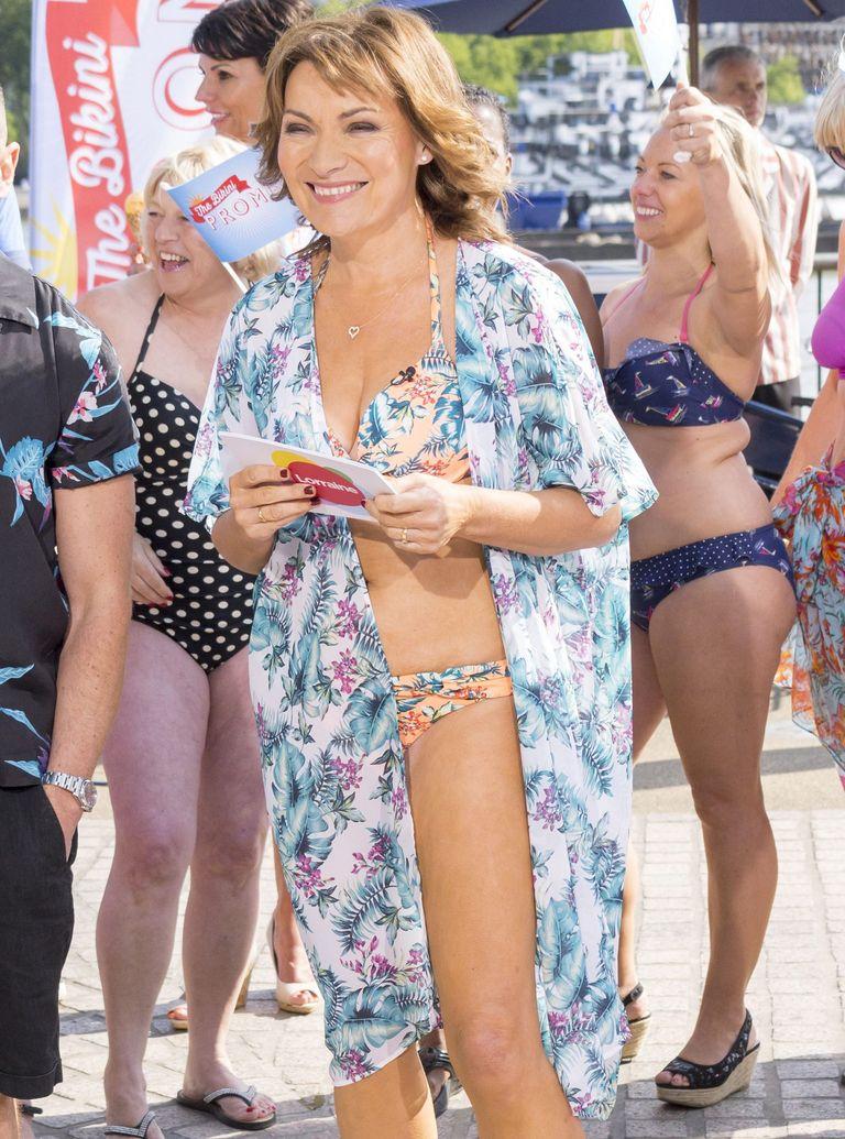 Lorraine-bikini.jpg