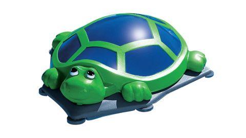 Zodiac 6-130-00T Polaris Turbo Turtle