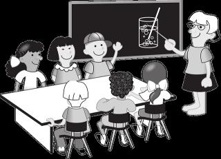 hybrid learning center