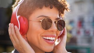Qualcomm Adaptive Active Noise Cancellation