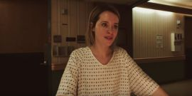 Unsane Trailer: Steven Soderbergh's New Movie Shot On The iPhone Looks Eerie And Intense