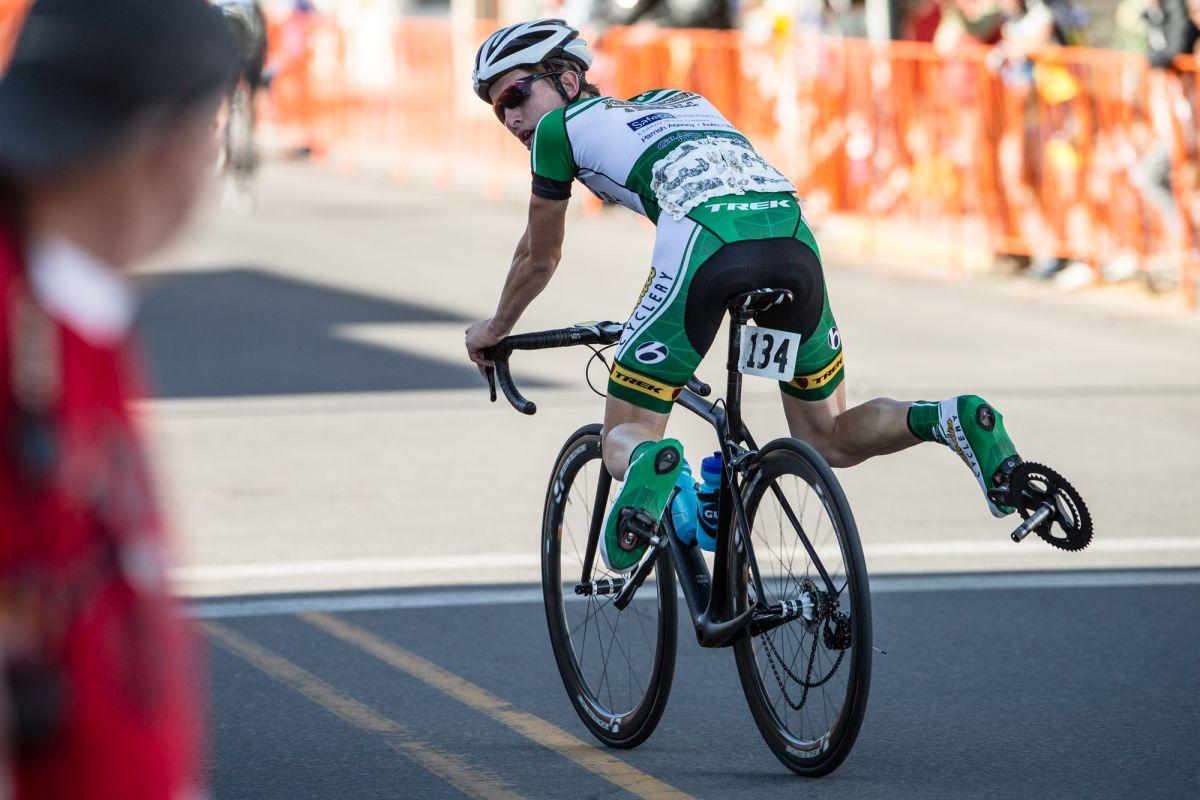 Открытки, смешные картинки на велосипедистов