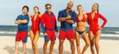 This Rotten Week: Predicting Baywatch And Pirates Of The Caribbean: Dead Men Tell No Tales Reviews