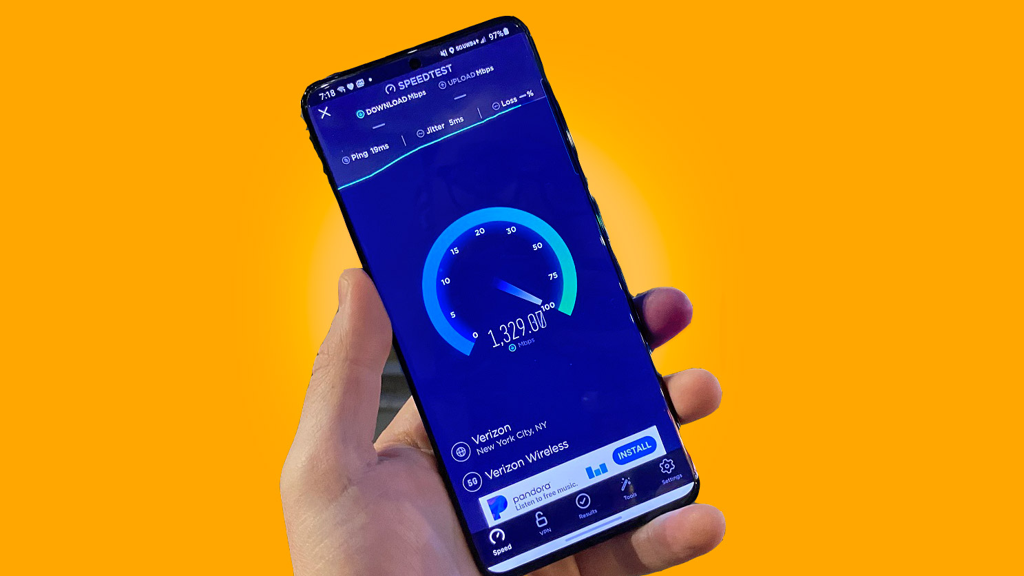 Best New Cell Phones 2021 Best 5G phones 2020: the top handsets with next gen connectivity