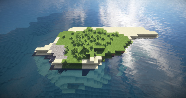 Minecraft seeds: The best seeds for beautiful, amazing worlds | PC Gamer