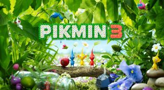 Pikmin 3 Is Reportedly Planned For Switch Gamesradar