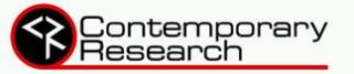 Contemporary Research Acquires J.S. Techtronics