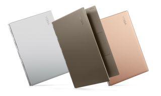 Best touchscreen laptops 2019