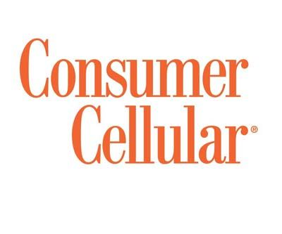 What Is Consumer Cellular, and Is It Worth It? | Tom's Guide
