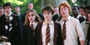 Harry Potter Star Touches On What Anonymity During COVID Mask-Wearing Has Been Like
