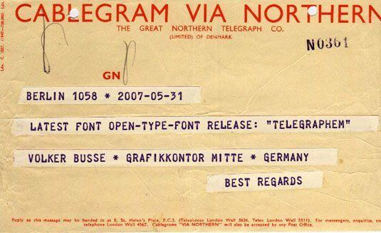 typewriter font free download microsoft word 2007