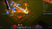 Diablo 3 Season 18 is live now, and here's what's new | PC Gamer
