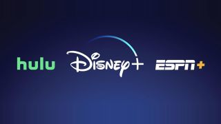 Disney Plus bundle with ad-free Hulu and ESPN Plus is $19 a month