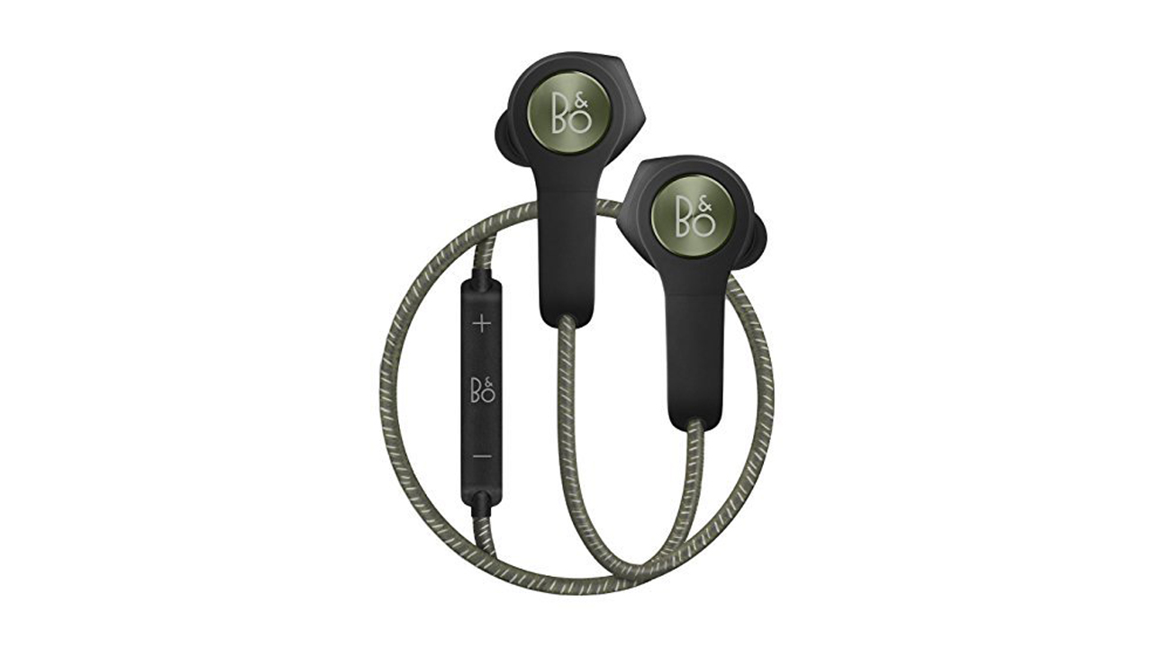beoplay h5 android