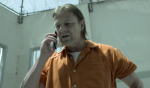 Watch Sean Bean As A Dangerous Prisoner In Exclusive Clip From 50 Cent's New Drama The Oath