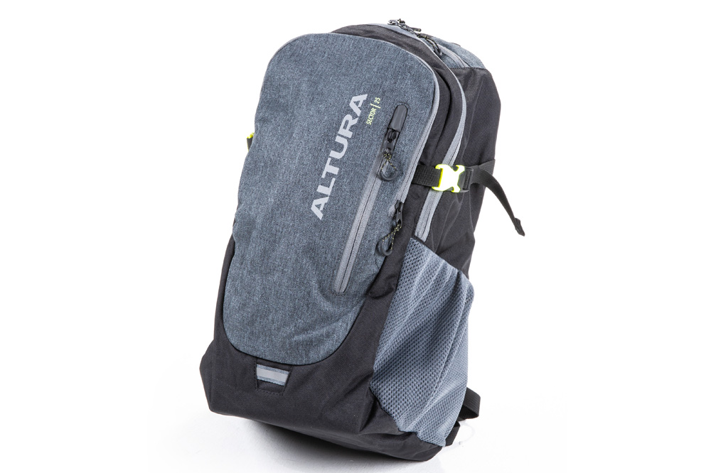 136d47766681 Six best cycling backpacks 2019  a buyer s guide - Cycling Weekly