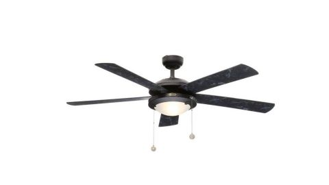 Westinghouse Comet ceiling fan review