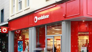 Vodafone drops roaming charges in 40 countries | TechRadar
