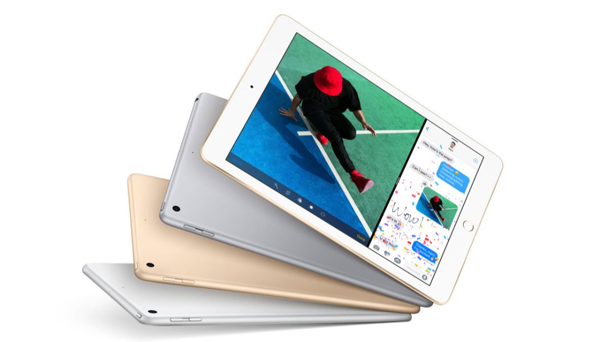 Dc5m United States It In English Created At 2017 03 22 0212 Which Code To Follow Install Trailer Wiring Harness 119179 On A Not Ipad Air Pro Even Mini Just Apples Latest Tablet Has Touched Down And The New Slides Below