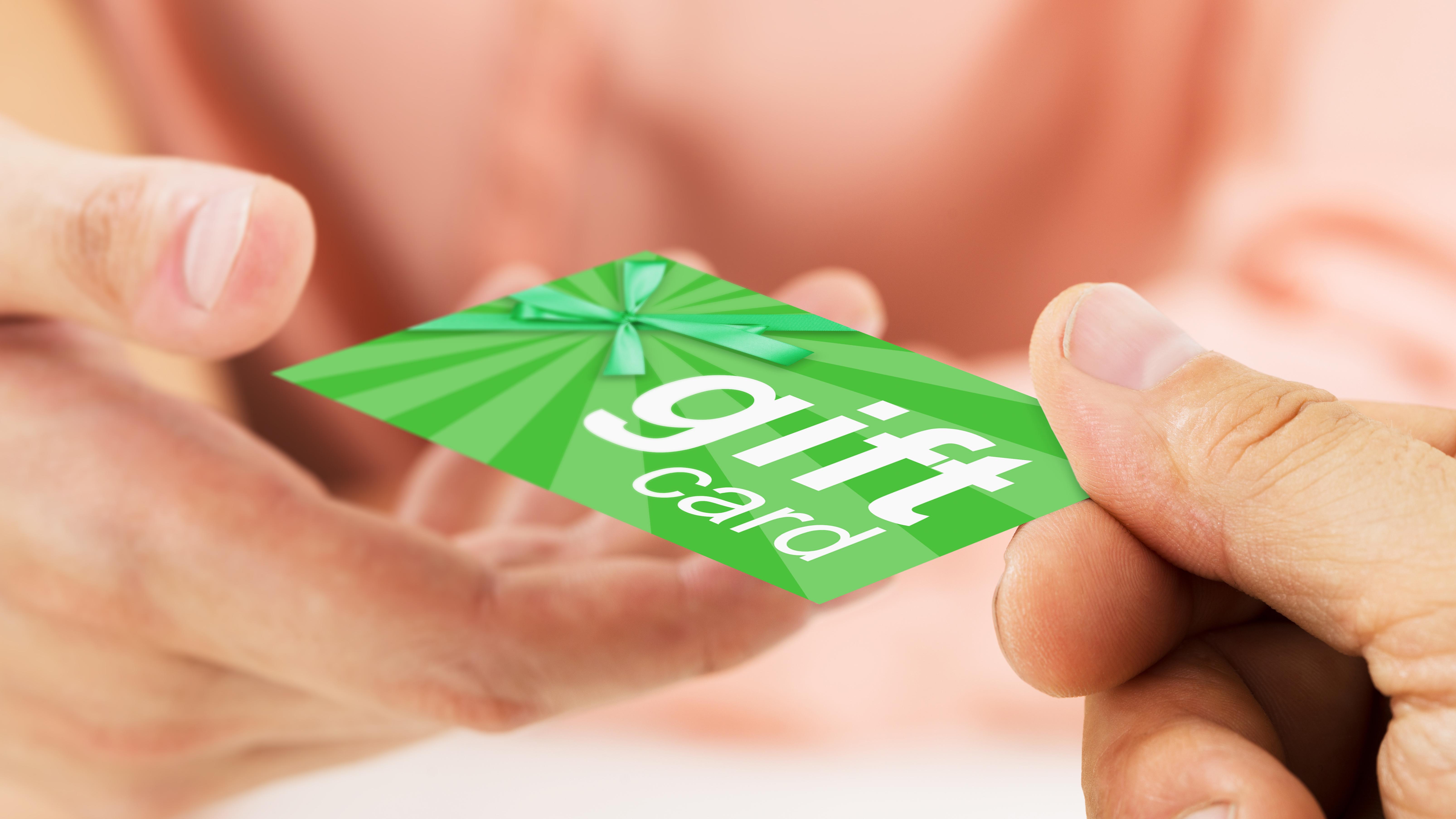 Best Gift Card Exchange Services 2019 | Top Ten Reviews