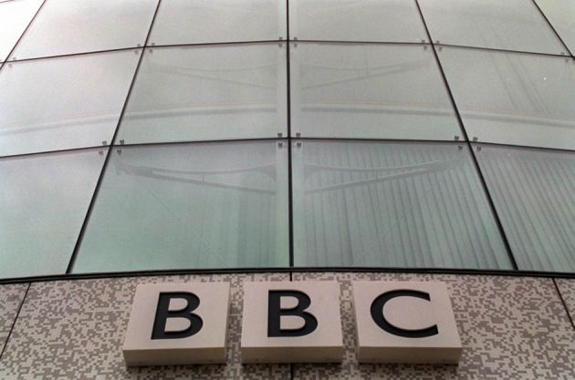 Bbc Bans Doctor Who Fans Knitting Patterns News Doctor Who