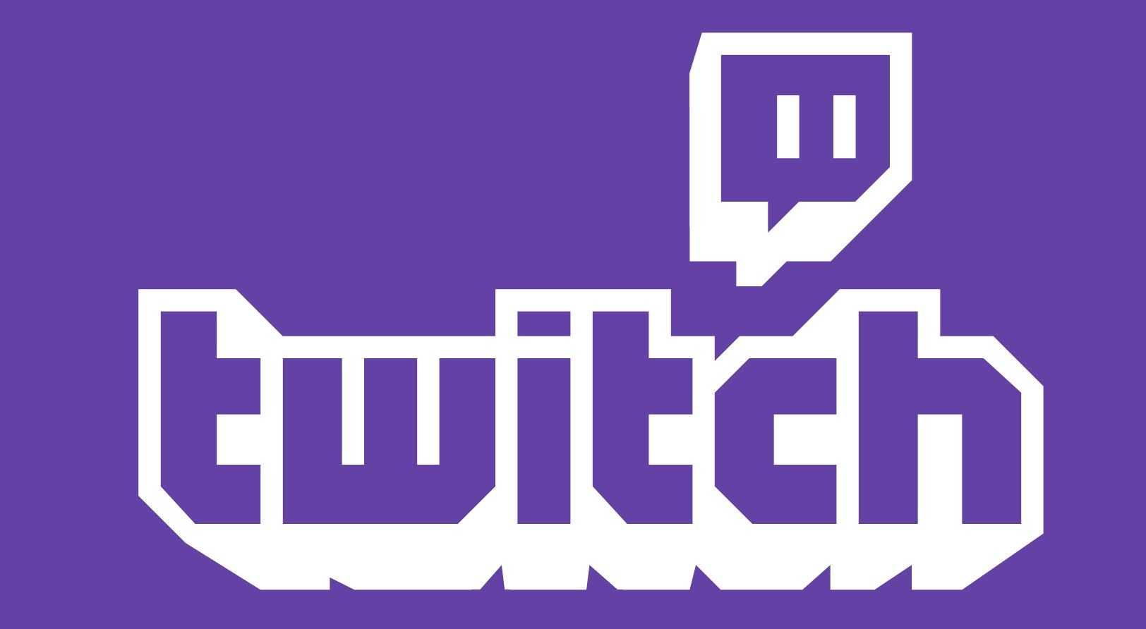 Twitch API code reveals plans for a 'Brand Safety Score' for streamers