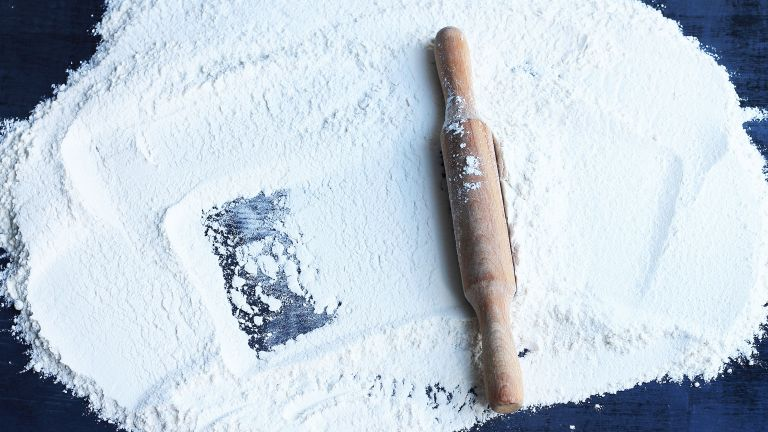 flour: where to buy flour