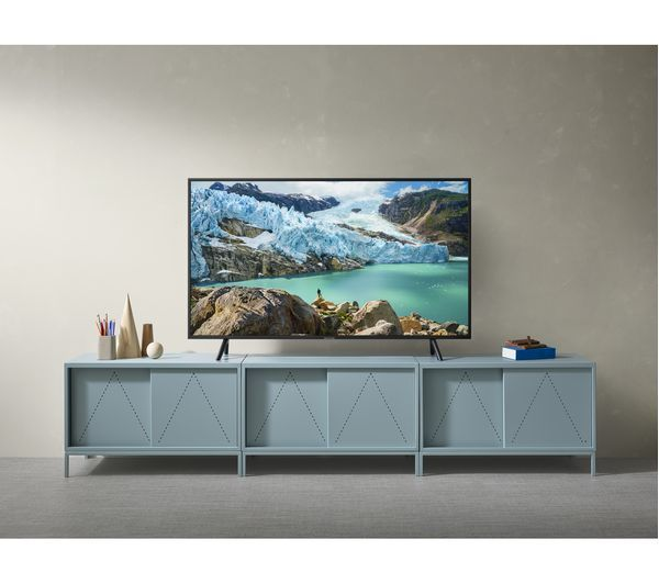 TV sales: 40 inch tv from currys pc world