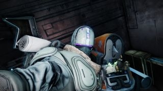 destiny 2 penguin locations