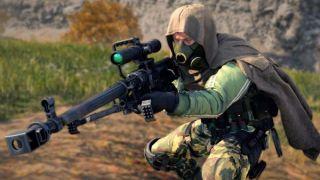 best zrg 20mm loadout warzone