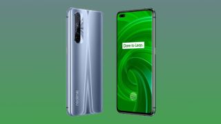 Realme X50 Pro Player Edition for gamers specifications and price leaked