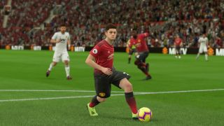Fifa 19 Worst Players The Rubbishest Team You Can Buy