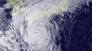 typhoon-roke-110920-02