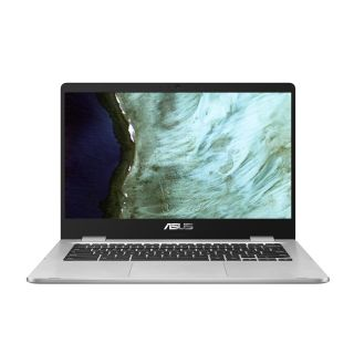 Asus Chromebook 14