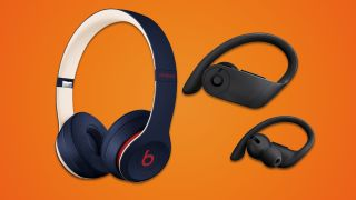 Best Beats headphones deals January 2021: Mega offers on Beats Solo Wireless3, Powerbeats Pro Studio3 and more