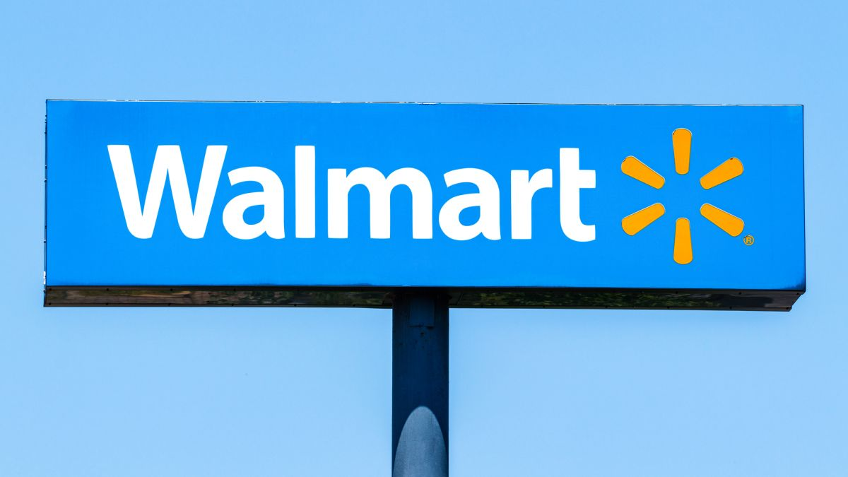 Walmart Black Friday starts early with huge Buy Now deals