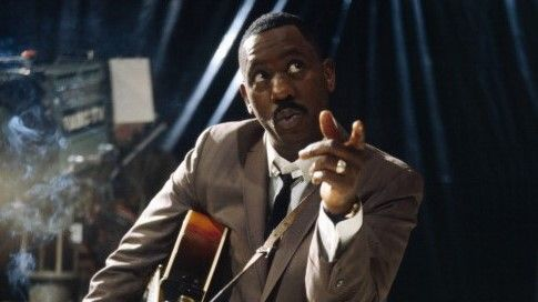 """Jazz Great Wes Montgomery Explains Why the Guitar is """"Not a Perfect Instrument"""""""