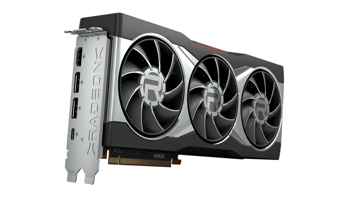 Where And How To Buy Radeon Rx 6800 Rx 6800xt Tom S Hardware