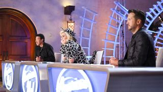 How to watch American Idol 2021 online