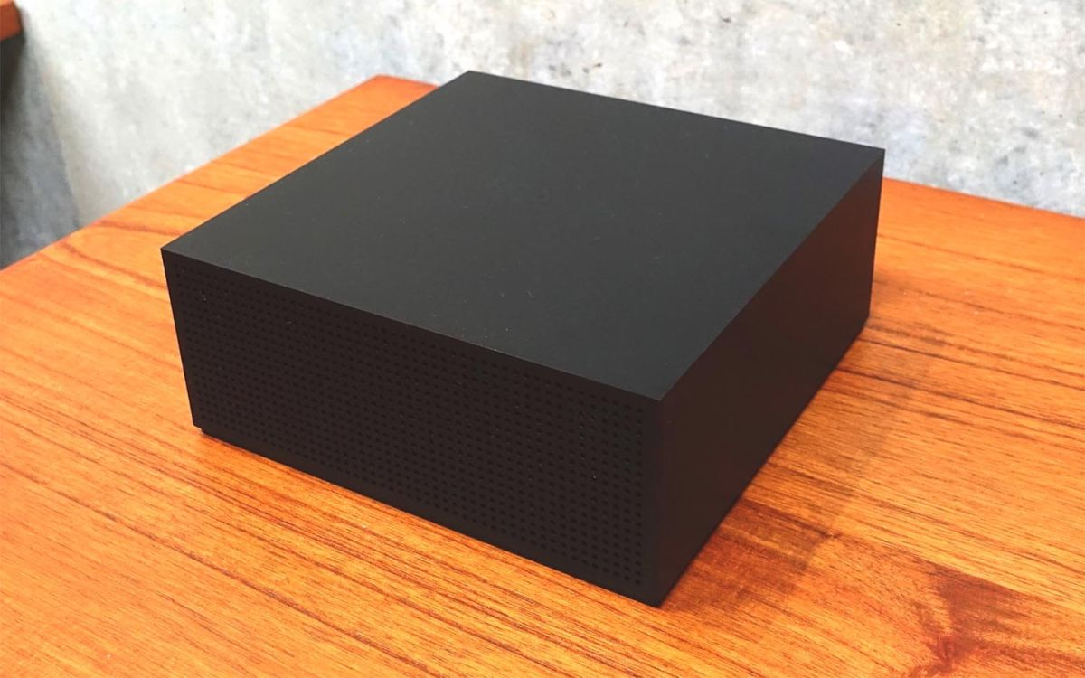 Amazon Prime Day Deal: $100 Off Fire TV Recast