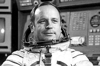 obituary viktor gorbatko cosmonaut